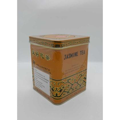 Jasmine Tea Sunflower Brand (M) 227g 茉莉花茶