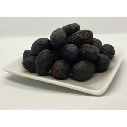 Black Sweet Olives 乌宋榄 (100g/300g/500g)