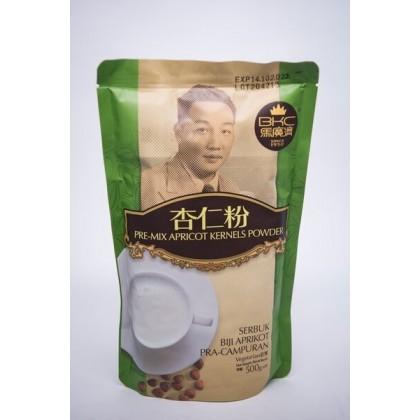 Almond Powder (pkt) 杏仁粉 BKC