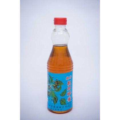 Linden Honey 纯净椵村蜂蜜 1kg