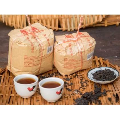 Lok Poh Tea 六堡茶 (300g/600g/1kg)
