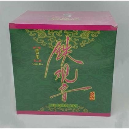 Tie Kuan Yin Tea (box) 铁观音