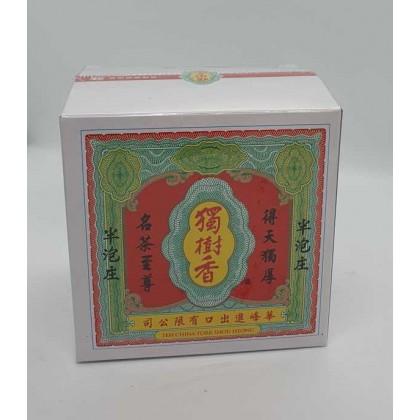 Tork Shou Heong Tea -S 独树香 特种乌龙茶 24 pkt