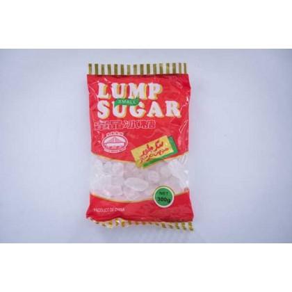 New Sun 崖南桥牌 Seng 诚 Small Lump Sugar 单晶糖果
