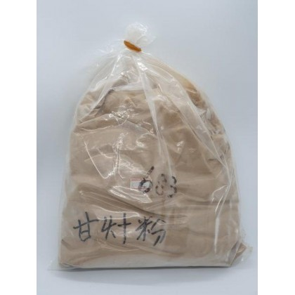 Licorice Powder (600g) 甘草粉