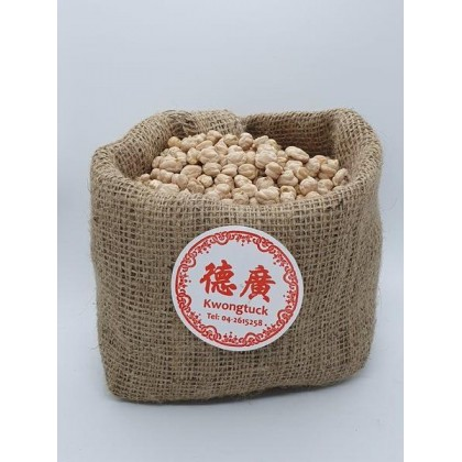Chickpea 马豆 (100g/300g/500g/1kg)
