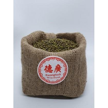 Green Bean 绿豆 (100g/300g/500g/1kg)
