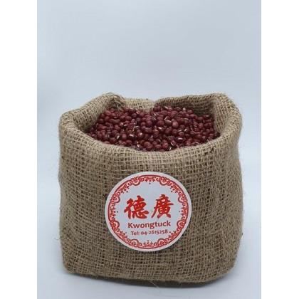 Red Bean 红豆 (100g/300g/500g/1kg)