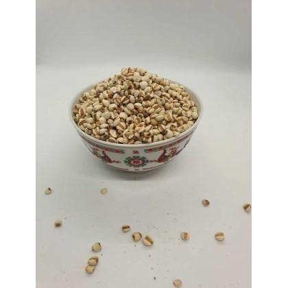 Siam barley China Barley (Raw) 中国宝庆生薏米 中国薏米 (生) (100g/300g/500g/1kg)