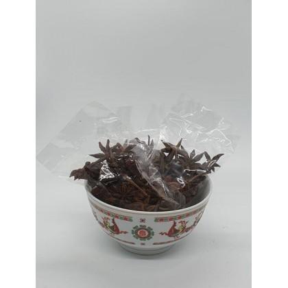Seeds of Anise 八角 (25g/50g/100g/300g/500g/1kg)