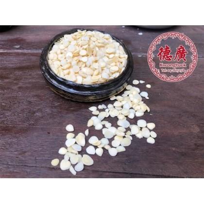 Sweet Almonds 南杏 (100g/300g/500g/1kg)