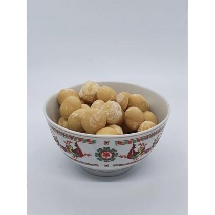 Macadamia Nut 澳洲坚果 (100g/300g/500g/1kg)