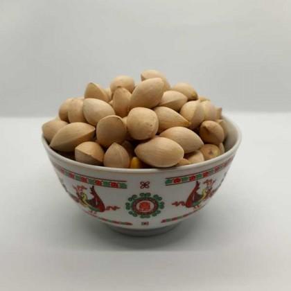 Gingko Nuts 白果 (100g/300g/500g/1kg)