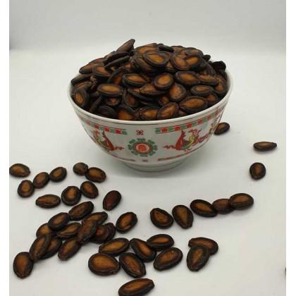 Melon Seeds - Black 黑瓜子 (100g/300g/500g/1kg)