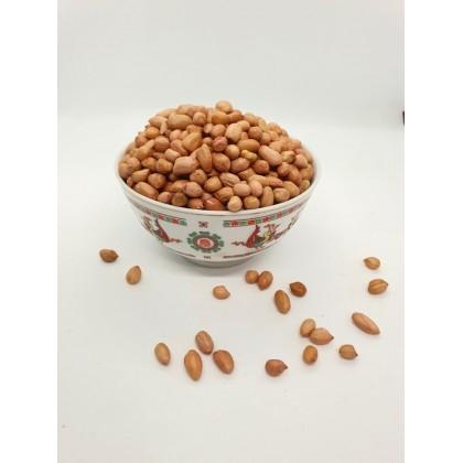 Small Peanuts 小花生 (100g/300g/500g/1kg)