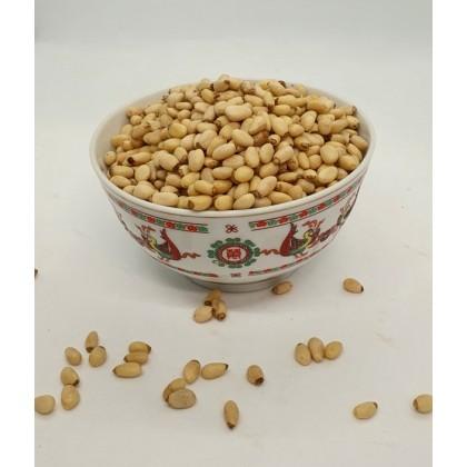 Pine Nut 松子仁 (100g/300g/500g/1kg)