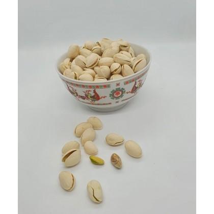 Pistachio 开心果 (100g/300g/500g/1kg)